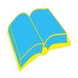 Buka Ebook